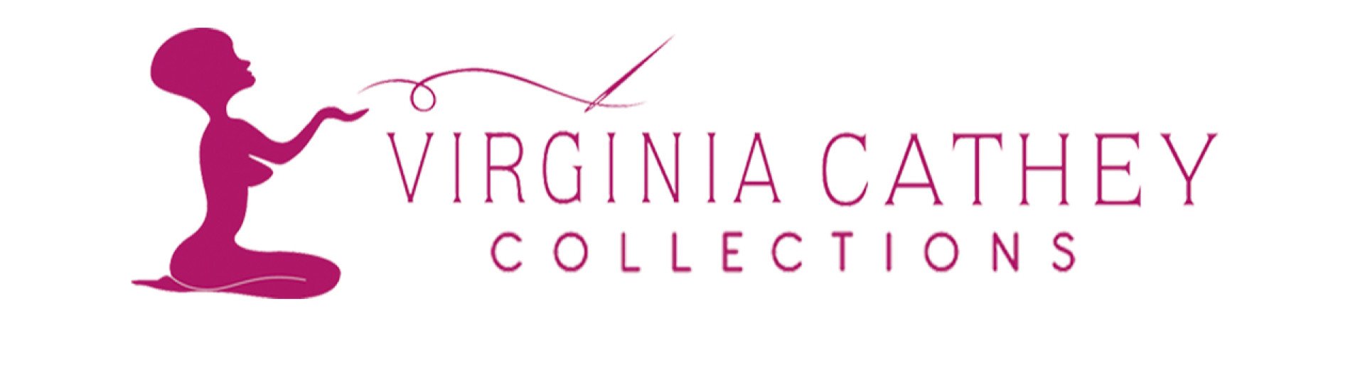 Virginia Cathey Collections